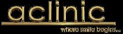 aclinic_logo